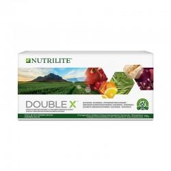 NUTRILITE DOUBLE X na 31 dni