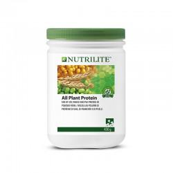 Nutrilite All Plant Protein...
